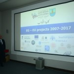 Emad projects Presentation