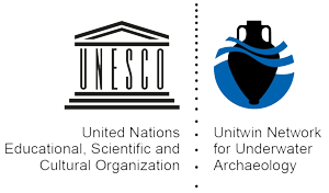 UNITWIN Network for Underwater Archaeology