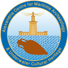 Alexandria Centre for Maritime Archaeology & Underwater Cultural Heritage